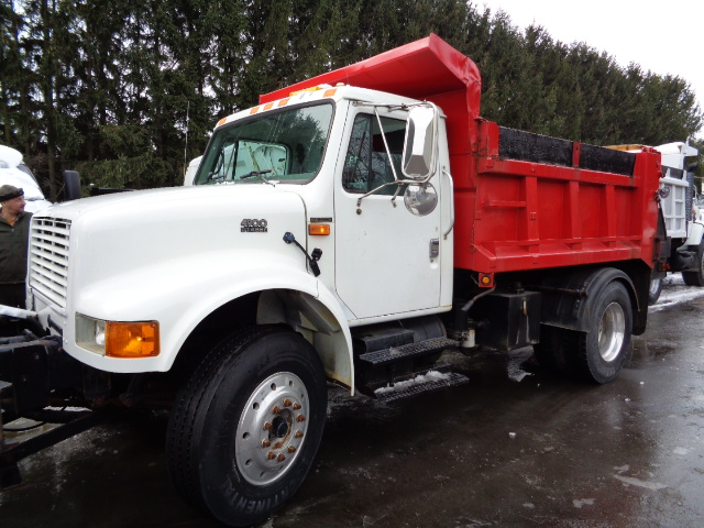 2002 International 4900 for sale-59163796
