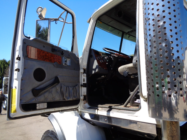 2007 Western Star 4964 for sale-59206605