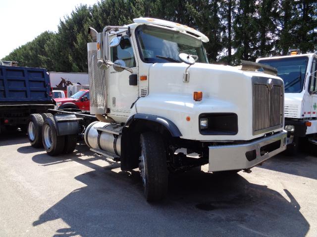 2005 International 5600i for sale-59206604