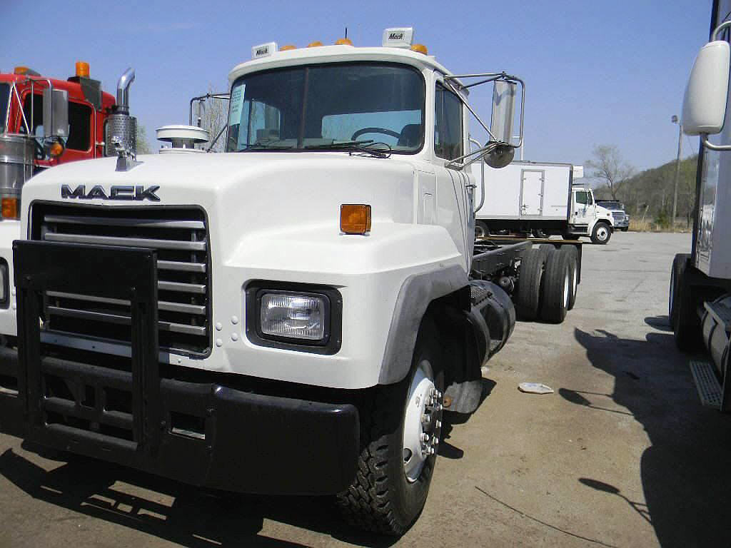 2000 Mack RD688S for sale-59212256