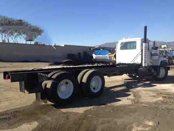 1996 Mack RD690S for sale-59212273