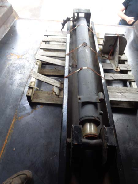 0 Reeving Cylinder for sale-59232975