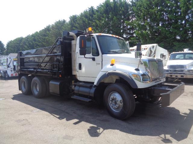 2007 International 7600 for sale-59233111