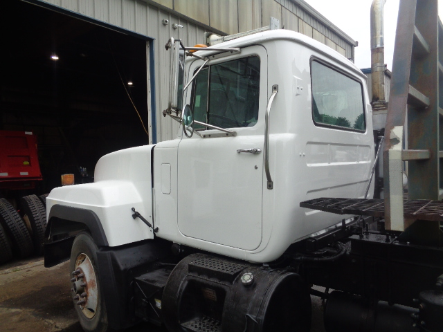 1996 Mack RD690S for sale-59239968