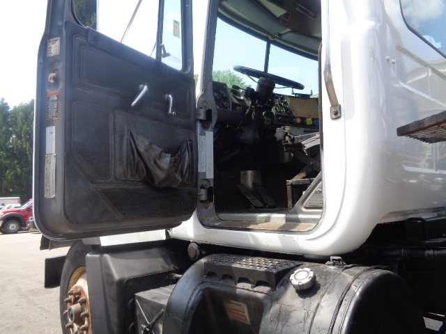 2000 Mack RD690S for sale-59253813