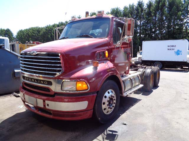 2005 Sterling 9513 for sale-59283218