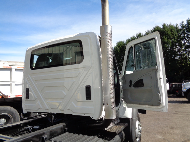 2007 International 7400 for sale-59292919