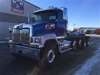 New 2019Western Star4700SF for Sale