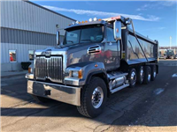 New 2019 Western Star 4700SF for Sale
