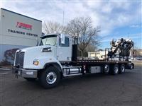 2019 Western Star 4700SB