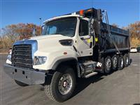New 2021Freightliner114SD for Sale