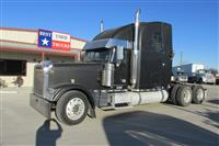 Used 2000FreightlinerClassic XL for Sale