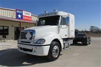 Used 2008FreightlinerColumbia for Sale