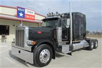 Used 1999 Petebilt 379/127 for Sale