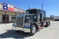 Used 1999 Kenworth W900L for Sale