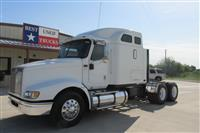 Used 2007 International 9400i for Sale