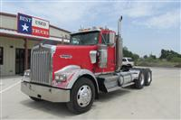 Used 2006KenworthW900L for Sale