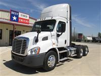 2014FreightlinerCA11364DC