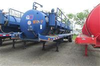 2012DragonVacuum Tank