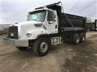 Used 2013Freightliner114SD for Sale