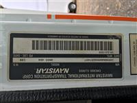 2000International4800