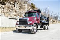 New 2018Freightliner114SD for Sale