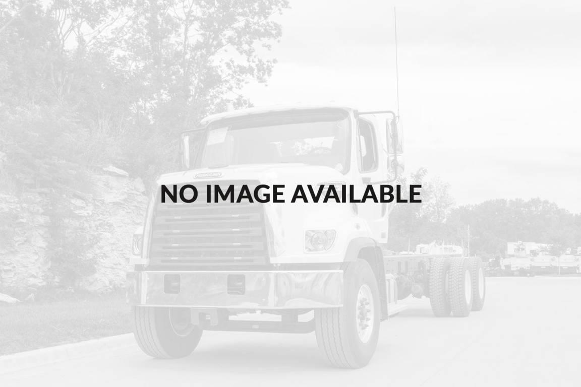 2017 Polaris Ranger 900