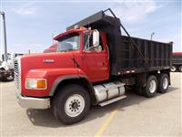 Used 1995FordL-9000 for Sale