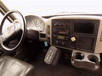 2012 International 4300 SBA