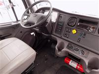 2019 Freightliner M2