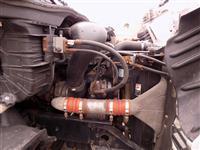 2014 Freightliner Cascadia 113