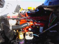 2012 Freightliner Cascadia 125