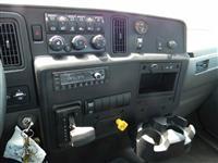 2022 International MV607 SBA