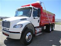 Used 2021FreightlinerM2 106 for Sale