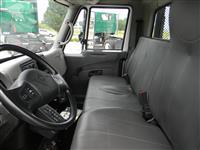 2010 International 4300
