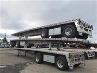 2019REITNOUER48' FRONT AXLE SLIDE