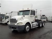 2004FreightlinerCL120064ST