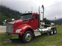 2015KenworthT880