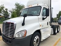 2014FreightlinerCA12564DC