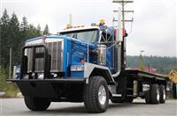 2011KenworthC500