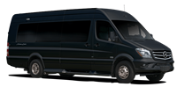 2019 American Coach Patriot Cruiser