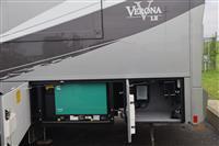 2021 Renegade Verona LE 40LRB