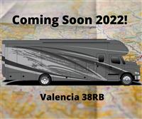 2023RenegadeValencia 38RB
