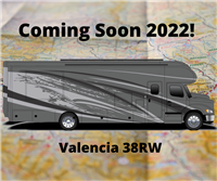 2023RenegadeValencia 38RW