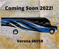 2023RenegadeVerona 36VSB