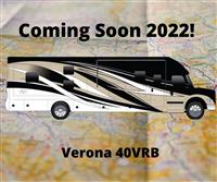 2023RenegadeVerona 40VRB