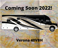 2023RenegadeVerona 40VBH