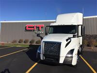 New 2018 Volvo VNL64T400 for Sale