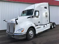 New 2019 Kenworth T680 for Sale