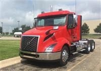 New 2019 Volvo VNL64T300 for Sale